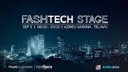FashTech